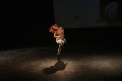 """Smells Like Gen X"", PC:Pin Lim, Dancer:Elaine F.K. Fields"